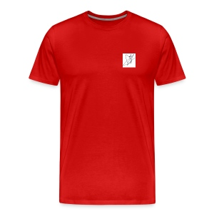 Tshirt - Men's Premium T-Shirt