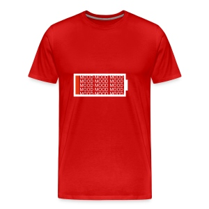 Shane Dawson merch - Men's Premium T-Shirt