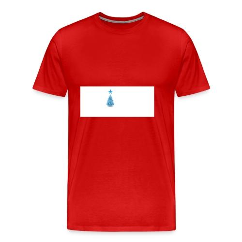 tiffany merch - Men's Premium T-Shirt