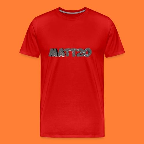 Maglietta Donna di Vari Colori con Scritta - Maglietta Premium da uomo