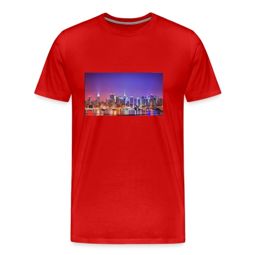 Capture_d-----cran_2016-06-13_--_17-42-37 - T-shirt Premium Homme