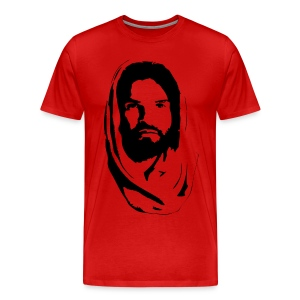 JESUS - T-shirt Premium Homme