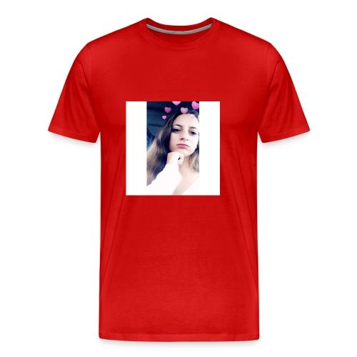 A41705B5 80CE 4B37 92C6 52A07F8BA468 - T-shirt Premium Homme