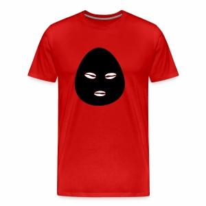 Eleggua 32C - Mannen Premium T-shirt