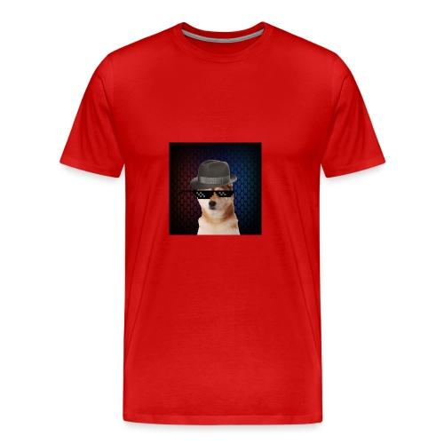 TwirlGaming Phone Case S6 - Men's Premium T-Shirt