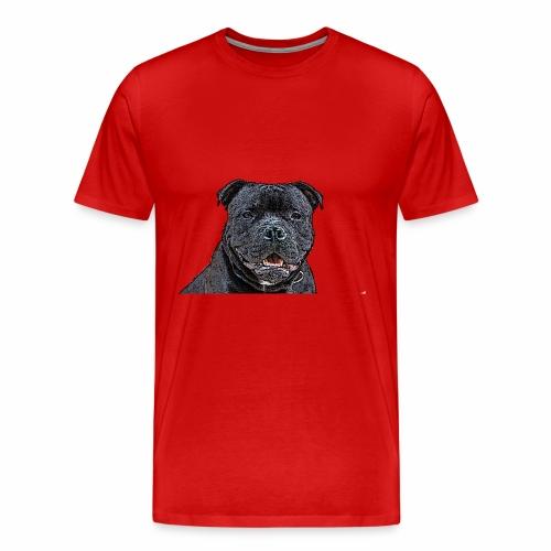 Pato - Maglietta Premium da uomo