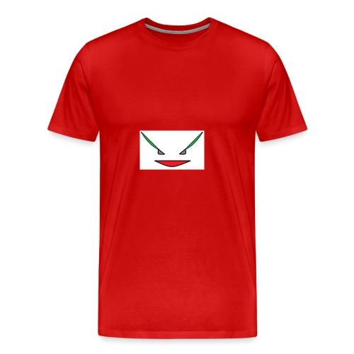 Bonno - Männer Premium T-Shirt