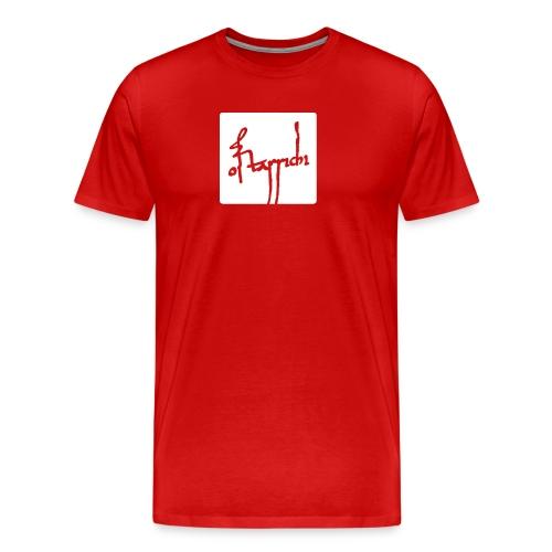 ostarrichi - Männer Premium T-Shirt