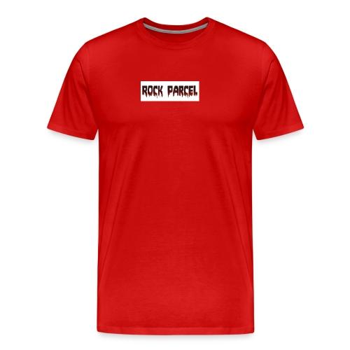 coollogo com 91342397 - T-shirt Premium Homme