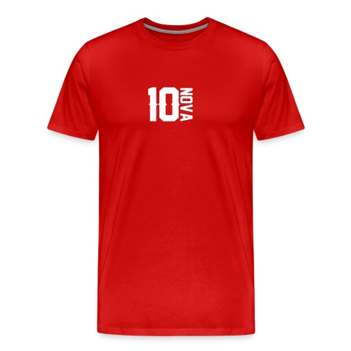 Nova 10 Jumper - Men's Premium T-Shirt