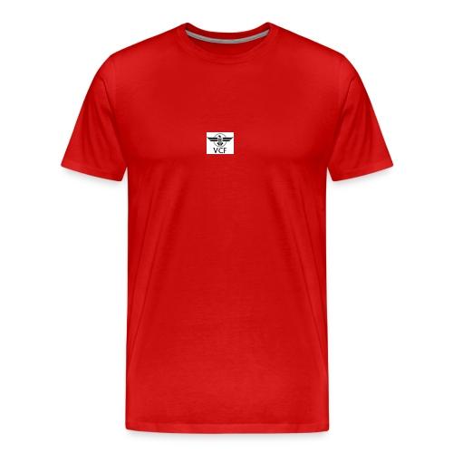 IMG 20160127 083534 jpg - T-shirt Premium Homme