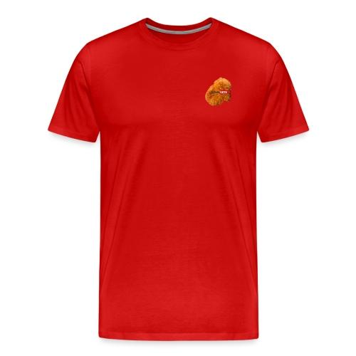 Ensemble RealNuggets - T-shirt Premium Homme