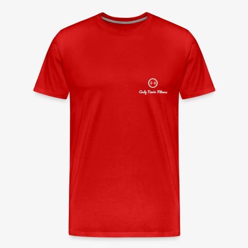 2 3 - Men's Premium T-Shirt