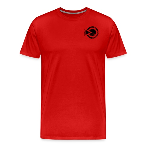 L'OEIL PIQUANT - Men's Premium T-Shirt