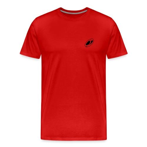 Clover Hero - Men's Premium T-Shirt