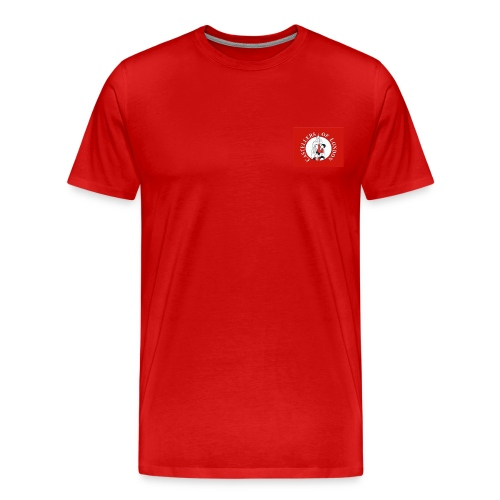 CoL - Men's Premium T-Shirt