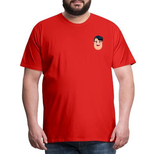 Felix Kollektion - Männer Premium T-Shirt
