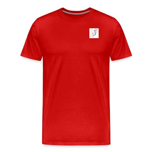 Tshirt - Men's Premium T-Shirt