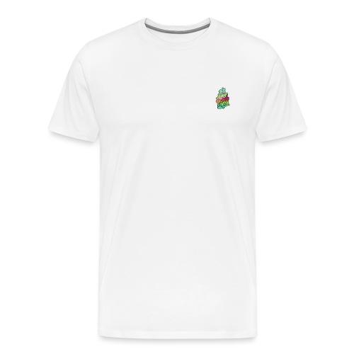IMG 20160923 214018 - Men's Premium T-Shirt