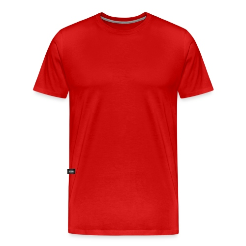 OYclothing - Men's Premium T-Shirt