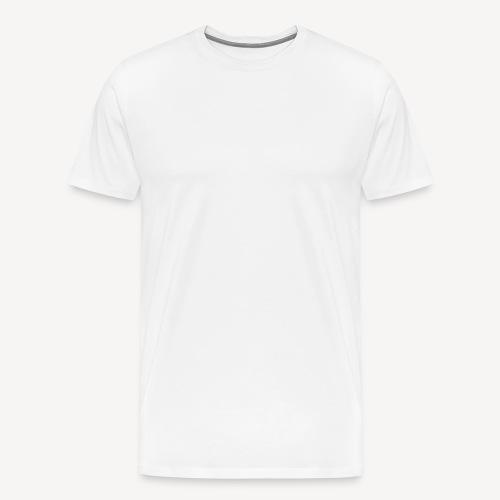LION OF JUDAH - Men's Premium T-Shirt