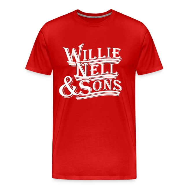 Willie Nell & Sons