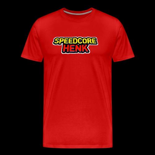 20170605 200247 png - Mannen Premium T-shirt