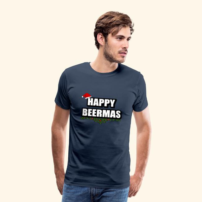 HAPPY BEERMAS AYHT