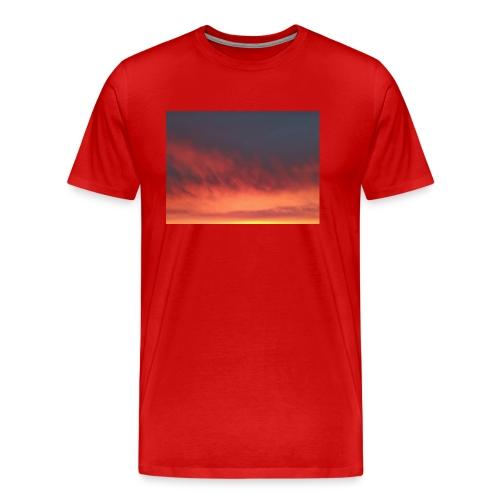 Screenshot 20200319 134236 Photos - Premium T-skjorte for menn