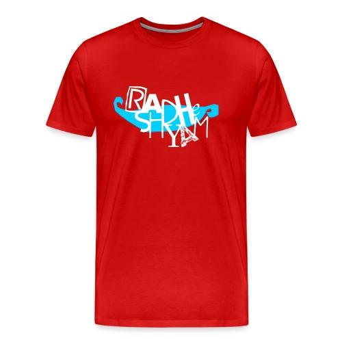 Ungroup - Men's Premium T-Shirt