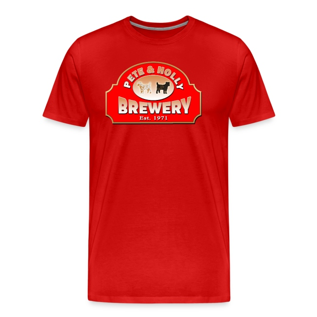 petes_brewery