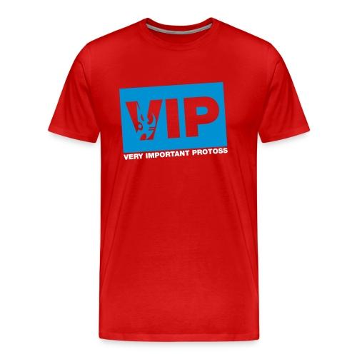 VIP - Men's Premium T-Shirt