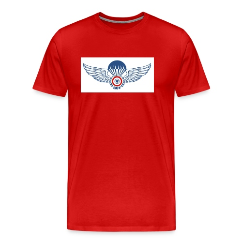 10736335 325381197664222 1021610903 o jpg - T-shirt Premium Homme
