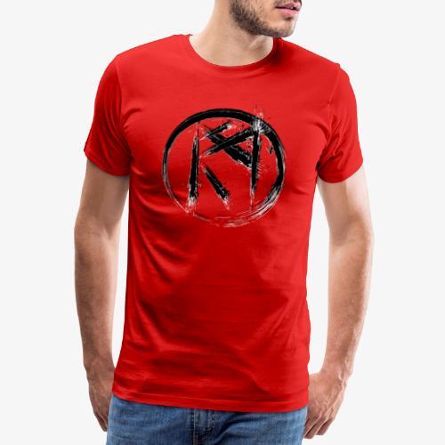 F.R.I.M. MaTT - T-shirt Premium Homme