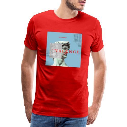 ''VALENCE'' - Männer Premium T-Shirt