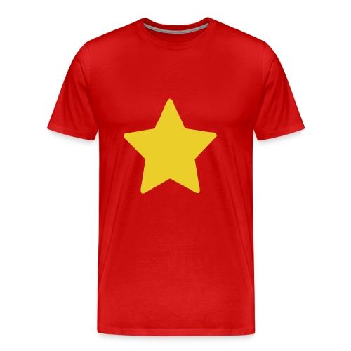 Steven Universe's T-Shirt - Camiseta premium hombre