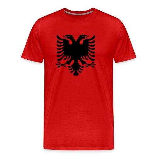 4E513A89 2BFF 4438 B418 1BA85619F41A - T-shirt Premium Homme