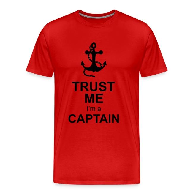 captain kapitein