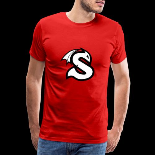 Starche Clothing - Men's Premium T-Shirt