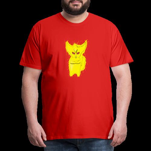 Camael - T-shirt Premium Homme