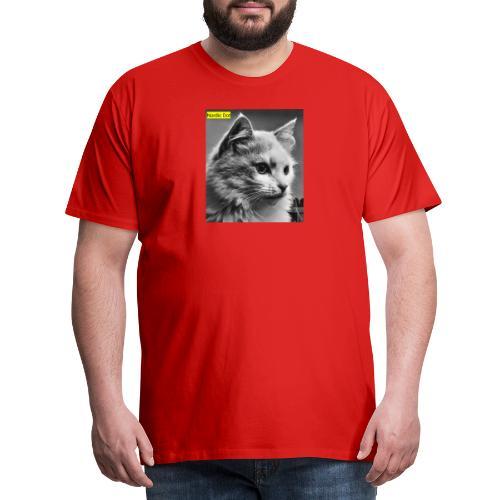 Stella - Herre premium T-shirt