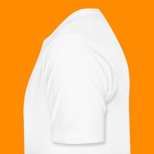 belgian biodusty unicorn hoodie unisex