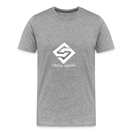 C Users MrCon AppData Local Packages Microsoft Sky - T-shirt Premium Homme