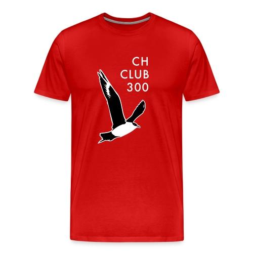 schmaro v4cs2 - Männer Premium T-Shirt
