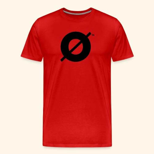 Pålømb - Men's Premium T-Shirt