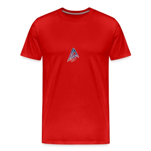 La Dries - Mannen Premium T-shirt
