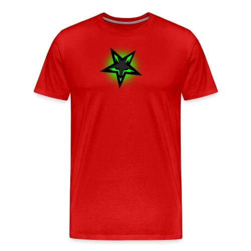 KDutch Logo - Men's Premium T-Shirt