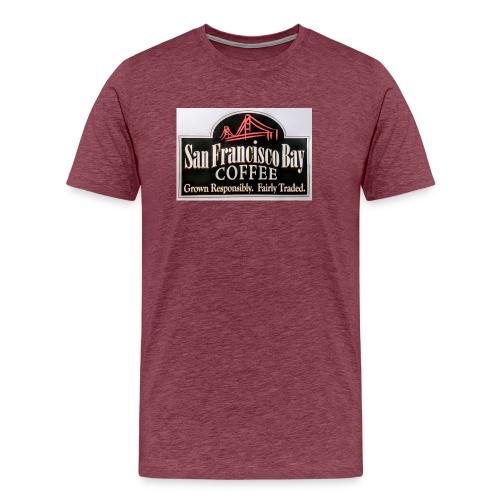 DSC 0272 JPG - Men's Premium T-Shirt