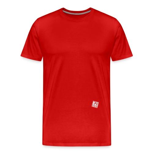 popsicle #22 - Men's Premium T-Shirt