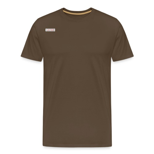LIGHTNER - Men's Premium T-Shirt